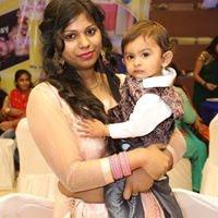 Shiksha Nishant Naveen
