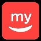 MyLeisureApp