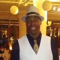 Calvin Wallace Jr