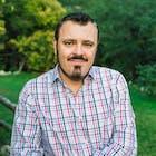 Garrett Nafzinger