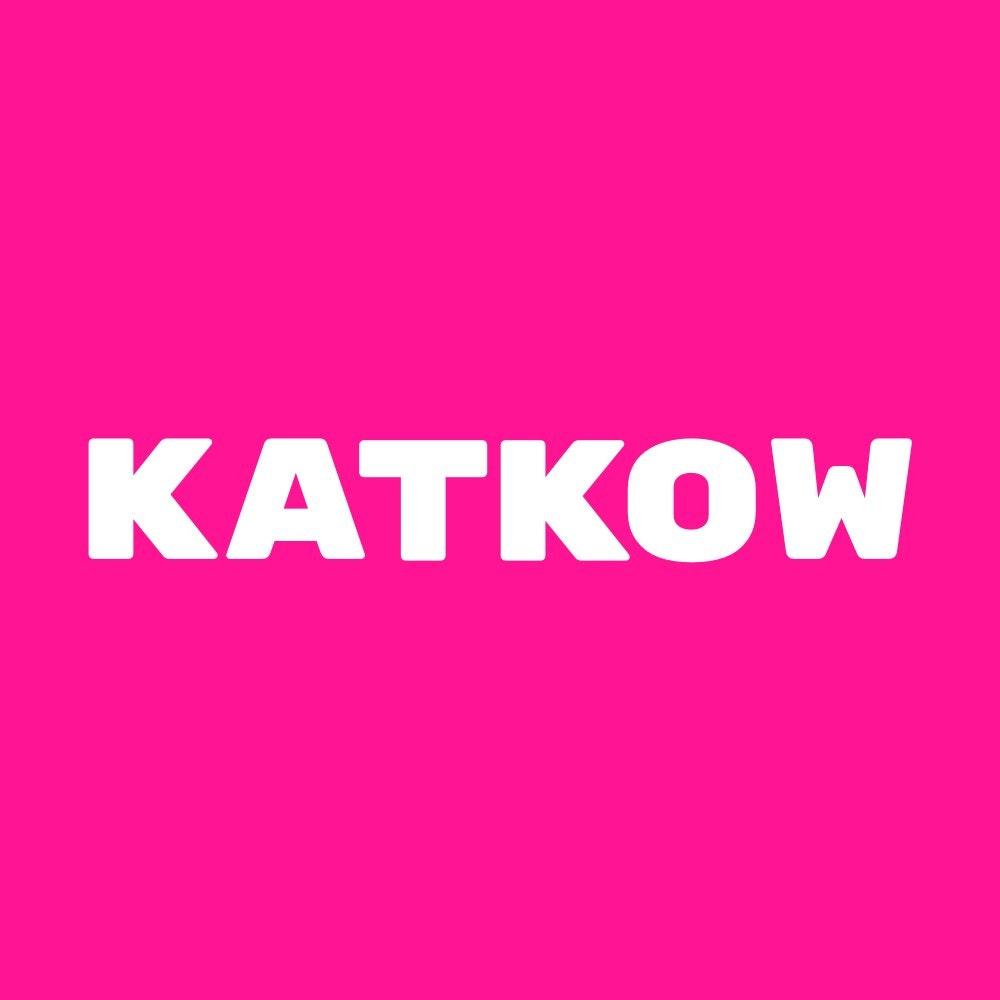 katkow