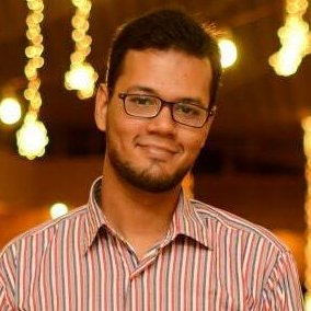 Atif Shahab Qureshi