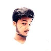Vipul Chaurasiya