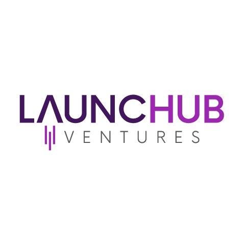 LAUNCHub Ventures