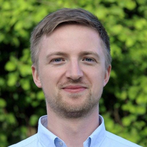 Piotrek Koszuliński