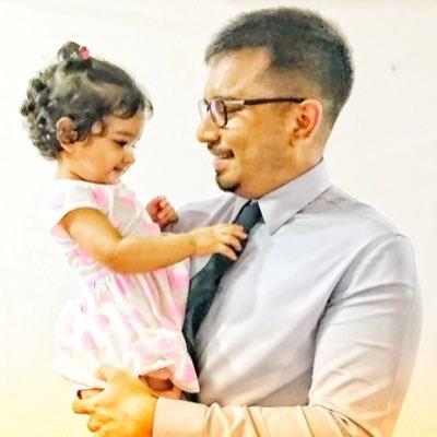 Eedham Rasheed