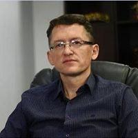 Sergey Isakov