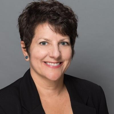 Zoe Voigt