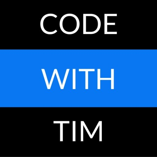 Tim Knight