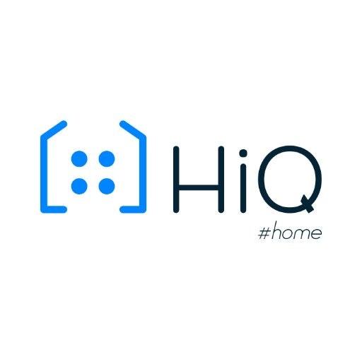 HiQ Home
