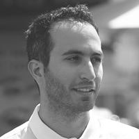 Shimon Elkabetz