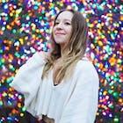 April Whitney