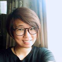 Yun-Chen Chien
