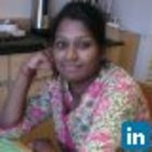 Aishwarya Ramesh