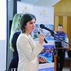 Victoria Belyakova