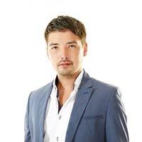 Evgeny  Schelkanov