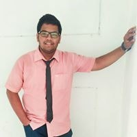 Arijeet Satapathy