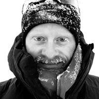 Lars Rabo Halvorsen