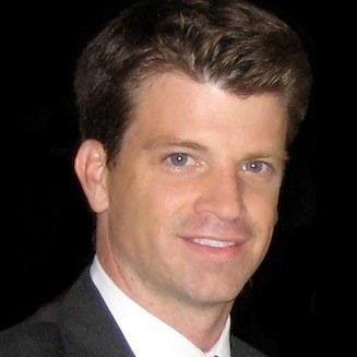 Todd Sullivan