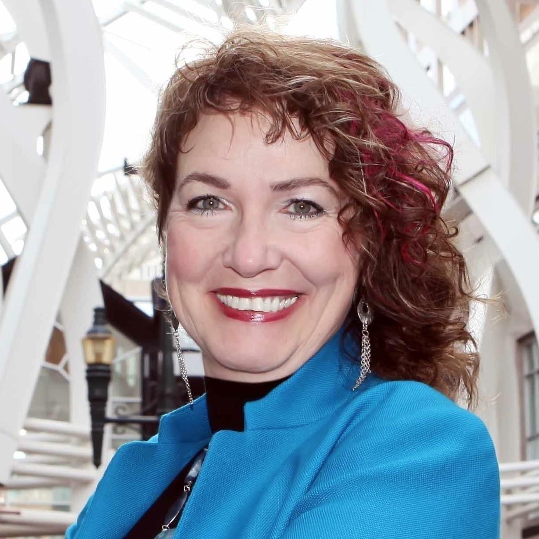 Janice Kobelsky