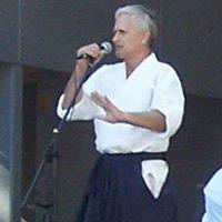 Peter Hons
