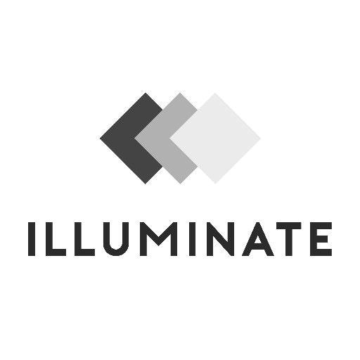 Illuminate Design