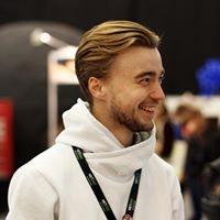 Ivan Titov