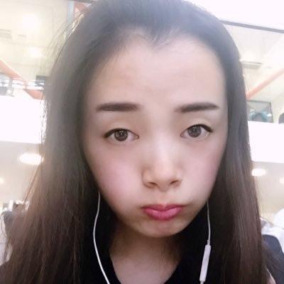 Lillian Xue
