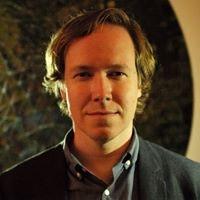 Aaron Sittig