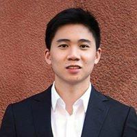 Tony YuJun Tan