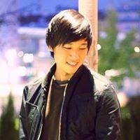 Joel Jonas Tan