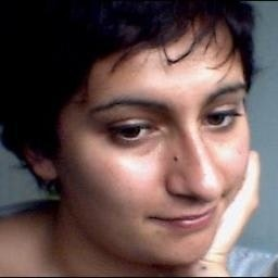 Valentina Tibaldo