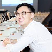 Ong Yu Hao