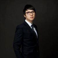 Jerry Kim