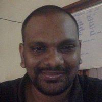 Suresh Bala