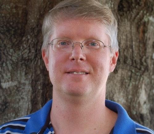 Chris Hardee