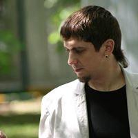 Dmitri Kuzmin