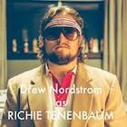 Drew Nordstrom