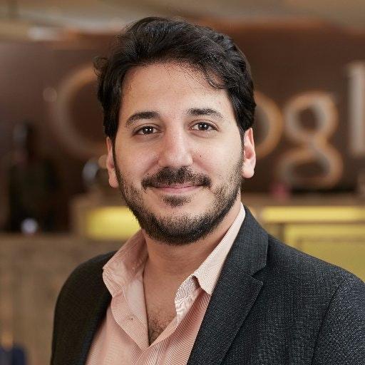 Ziad Sultan