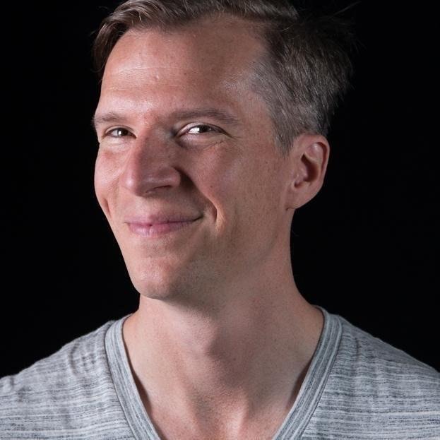 Steve Haase
