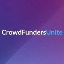 crowdfunders unite