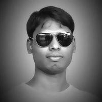 Deepak Mani