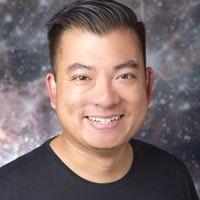 Mark Trang