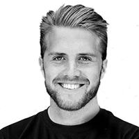 Frederik Bjerager Christiansen