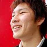 Kazuki Enomoto