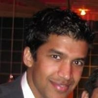Kathir Ramaswami