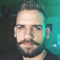 Bogdan Mile