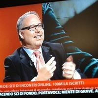 Michele Ficara  Manganelli