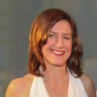 Carolyn Peer