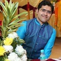 Ankush Rajput